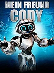 Robosapien - Mein Freund Cody stream