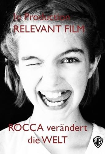 Rocca verändert die Welt Stream