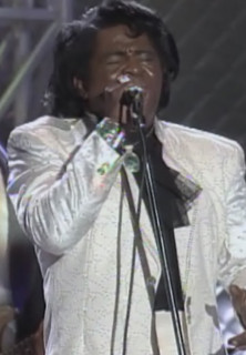 Rock and Roll Hall Of Fame - Live Concert For The Rock And Roll Hall Of Fame stream