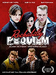 Rockabilly Requiem stream