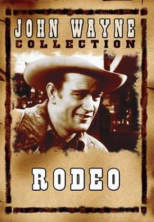 Rodeo - stream
