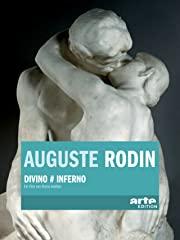 Rodin - 2. Divino # Inferno stream