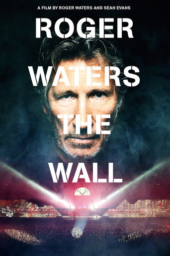 Roger Waters The Wall - stream
