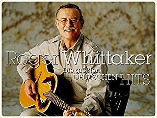 Roger Whittaker stream
