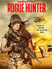 Rogue Hunter Stream
