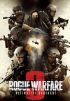 Rogue Warfare 3 Stream