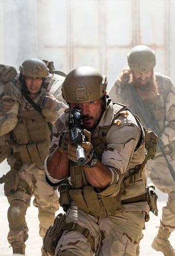 Rogue Warfare 3: Ultimative Schlacht Stream