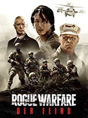 Rogue Warfare: Der Feind Stream