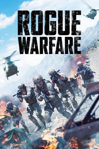 Rogue Warfare Stream