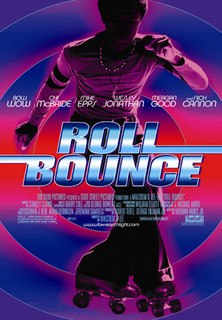 Roll Bounce stream