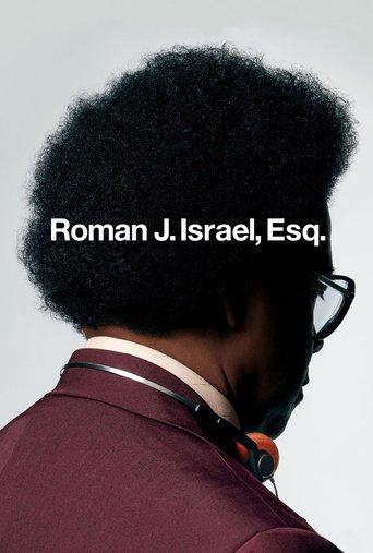 Roman J. Israel, Esq. - Die Wahrheit Und Nichts Als Die Wahrheit stream
