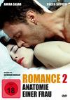 Romance 2 stream
