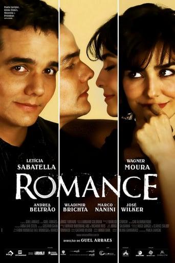 Romance Stream