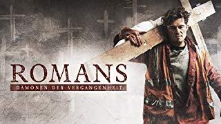 Romans - Dämonen der Vergangenheit Stream