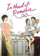 Romanze gesucht – 2012 Stream