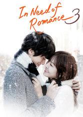 Romanze gesucht 3 Stream