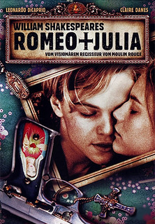Romeo & Julia stream