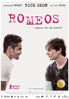 Romeos ... anders als du denkst! stream
