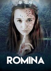 Romina stream