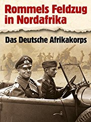 Rommels Feldzug in Nordafrika Stream
