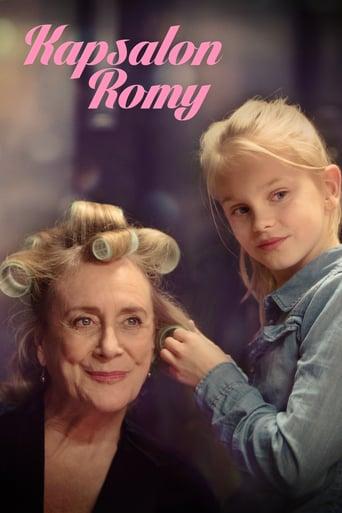 Romys Salon Stream