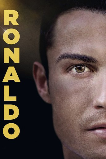 Ronaldo stream