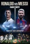 Ronaldo vs Messi Stream