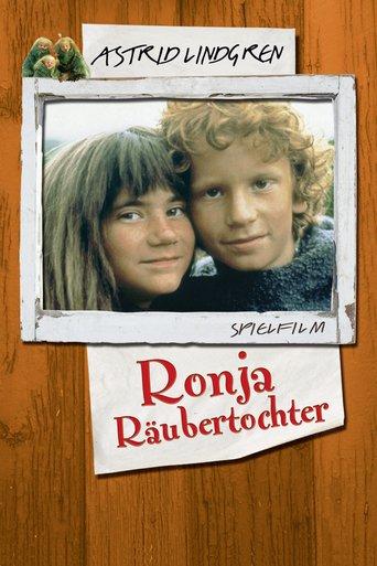 Ronja Räubertochter stream