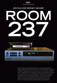 Room 237 stream