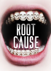 Root Cause - stream