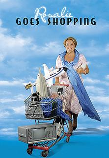 Film Rosalie Goes Shopping Stream