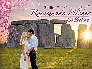 Rosamunde Pilcher Collection - stream