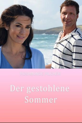 Rosamunde Pilcher: Der gestohlene Sommer Stream