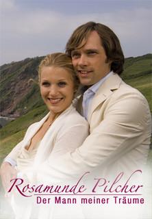 Rosamunde Pilcher: Der Mann meiner Träume stream