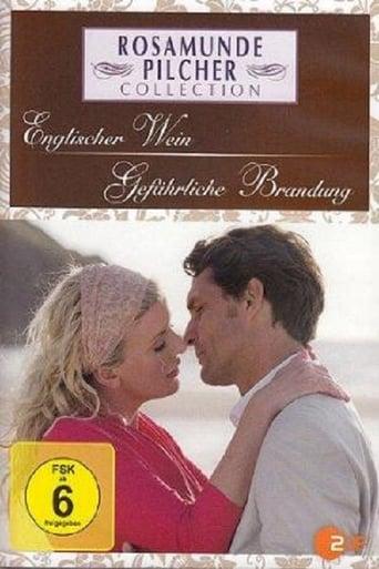 Rosamunde Pilcher: Englischer Wein Stream