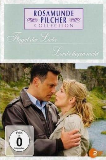 Rosamunde Pilcher: Flügel der Liebe Stream