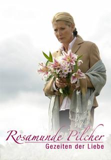 Rosamunde Pilcher: Gezeiten der Liebe - stream