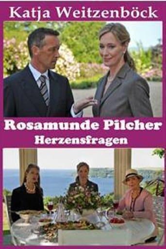 Rosamunde Pilcher: Herzensfragen Stream