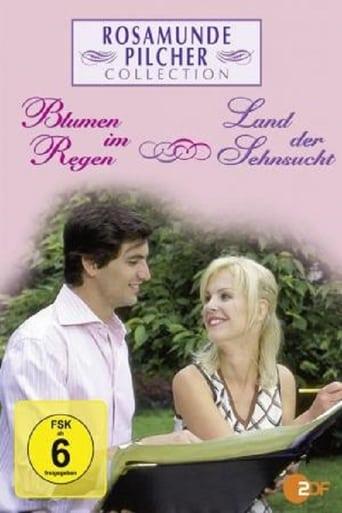 Rosamunde Pilcher: Land der Sehnsucht stream