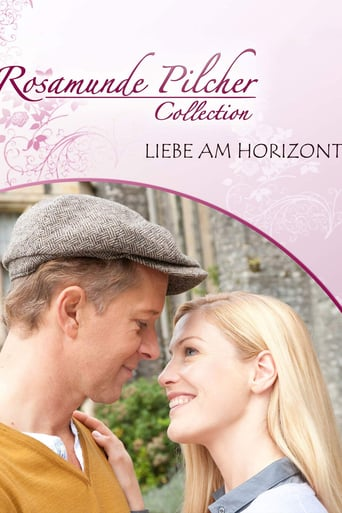 Rosamunde Pilcher: Liebe am Horizont Stream