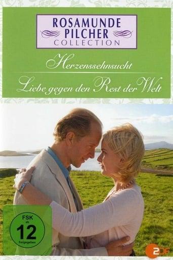 Rosamunde Pilcher: Liebe gegen den Rest der Welt Stream