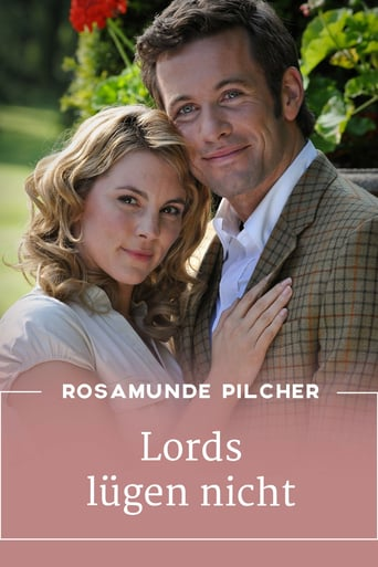 Rosamunde Pilcher: Lords lügen nicht Stream