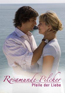 Rosamunde Pilcher: Pfeile der Liebe stream