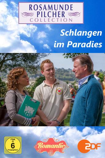 Rosamunde Pilcher: Schlangen im Paradies Stream