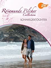 Rosamunde Pilcher - Schwiegertöchter stream