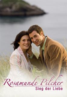 Rosamunde Pilcher: Sieg der Liebe stream