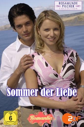 Rosamunde Pilcher: Sommer der Liebe stream