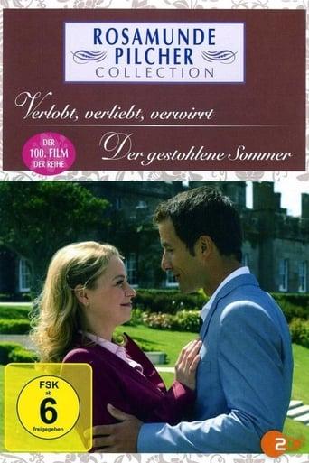 Rosamunde Pilcher: Verlobt, verliebt, verwirrt Stream