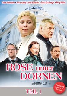 Rose unter Dornen - Teil 1 stream