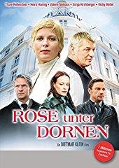 Rose unter Dornen - Teil 2 - stream
